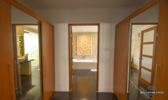 Image 3 from Villa Complex of 5 Units of Villas for Sale Leasehold in Umalas