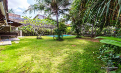 Image 3 from 4 BEDROOM VILLA FOR YEARLY & MONTHLY RENTAL IN CANGGU
