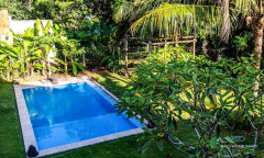 Image 1 from 4 BEDROOM VILLA FOR YEARLY & MONTHLY RENTAL IN BERAWA