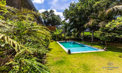 Image 2 from 4 BEDROOM VILLA FOR YEARLY & MONTHLY RENTAL IN CANGGU