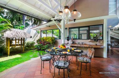bali-home-immosam-catchpole-i-highly-recommend-bali-home-immo-1596771960